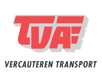 Transport Vercauteren